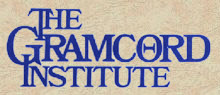 Welcome to The GRAMCORD Institute